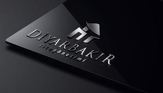 Diyarbakır Site Yönetimi