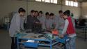 DTSO Bilim ve Teknoloji Koleji